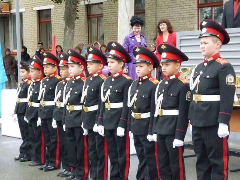 хорошего военные училища после 9 класса в хабаровске спортивное